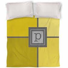 brilliant best 25 yellow duvet ideas on pinterest yellow bedding