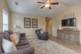 3025 yorkstone court leland leland 28451 nc home for sale