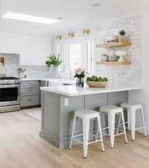 floating kitchen islands 17 kitchen islands best design for kitchen furniture ideas
