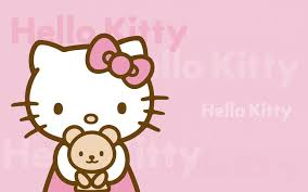 hello kitty wallpaper screensavers hello kitty wallpapers and screensavers 63 images