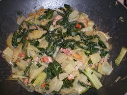 cuisiner les blettes marmiton recette blette pomme de terre great ingrdients pour personnes de