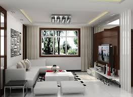 small living room decorating ideas on a budget house living room design magnificent house living room design