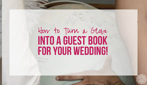 guestbook wedding how to turn a globe into a guest book for your wedding happily