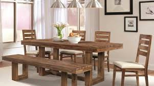 Solid Walnut Dining Chairs by Table Beautiful Walnut Dining Tables And Chairs Check Out The