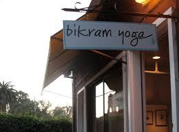 bikram thanksgiving point gym rat busybody285 wordpress com