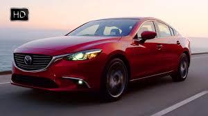 mazda zoom 3 2017 mazda 6 mid size sedan exterior interior design u0026 road