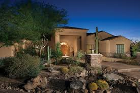 scottsdale az real estate with more than 5 car garage phoenix az 11627 e cavedale drive