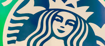 how to mine for real estate leads at starbucks