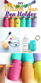 the 25 best diy s best 25 diys ideas on diy decorations projects