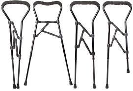 file walker cane hybrid in 4 configurations jpg wikimedia commons