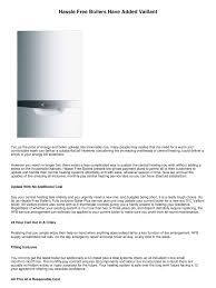 boiler working principle pdf lefuro com