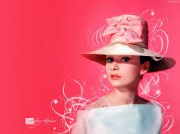 Audrey Hepburn Love Quotes by Audrey Hepburn Wallpaper Qygjxz