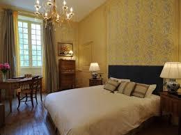 chambres hotes vannes chambres d hôtes pont chã teau st gildas des bois