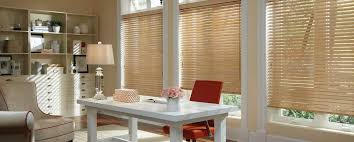Windows And Blinds Sharing A Little Sunshine Since 1926 Bay View Shade U0026 Blind
