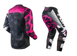 kids motocross bikes sale bikes dirt bike pants youth kids dirt bike gear fox dirt bike