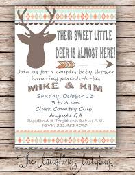 best 25 hunting baby showers ideas on pinterest hunting baby
