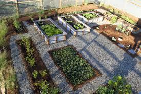 Metal Garden Art Coast Chimes Wind Chimes Suncatchers Home And Garden Art Blog