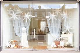bridal accessories london london bridal accessories shop the boutique millesime