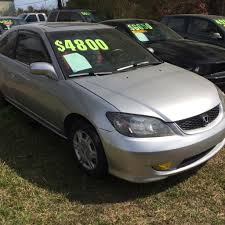honda civic 2 door in south carolina for sale used cars on