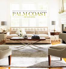 palm coast interiors home facebook