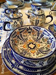 best 25 talavera pottery ideas on pinterest mexican tiles