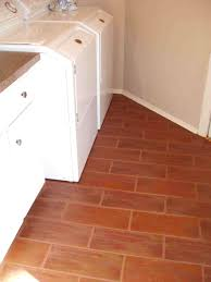 terracotta floor afterterra cotta tile flooring reviews terra home