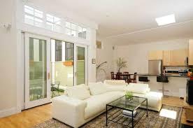 open plan kitchen living room design ideas small open plan kitchen living room coma frique studio fedc85d1776b