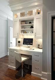 kitchen cabinet desk ideas kitchen desk kitchen computer desk kitchen cabinet pictures desk
