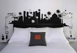 Bed Headboard Ideas 169 So Cool Headboard Ideas That You Won T Need More Shelterness