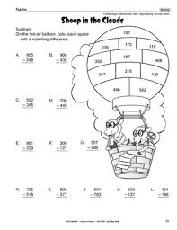 addition 2 digit addition without regrouping worksheet free
