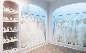 brautkleider shop white silhouette brautmode abendkleider brautkleider münchen