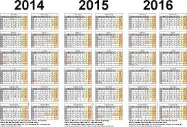 printable 2015 year planner uk 20142015 monthly calendar free printable 2015 planner busy moms