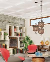 Family Room Light Fixture by Interior Design Wonderful Pendant Lighting With Bellacor Lighting