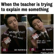 How To Create Meme - do not sleep tonight so create meme xd funny k pop k drama memes