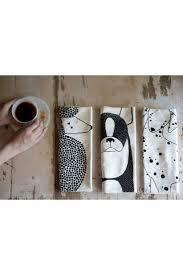 now designs kitchen towels 86 best inspiring tea towels images on pinterest tea towels