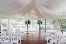 wedding venues auckland s most beautiful wedding venues auckland the list