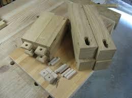 Fabriquer Son Etabli by Bon Sang De Bois Fabrication D U0027objets En Bois