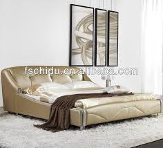 Turkish Furniture Bedroom List Manufacturers Of Turkish Bedroom Buy Turkish Bedroom Get