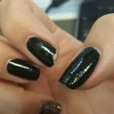 great nails 19 photos u0026 72 reviews nail salons 1201 barbara