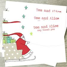 thank you for christmas party ideas christmas day menu abbys