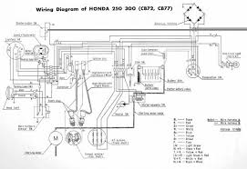 marvellous xs650 wiring diagram pictures diagram symbol pasutri us