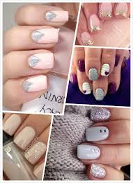 simple nail designs for beginners beautyhihi