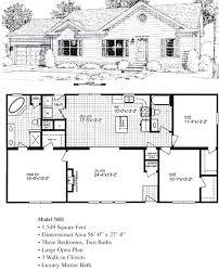modular home plans texas modular homes floor plan plans triple wide in home texas designs 10