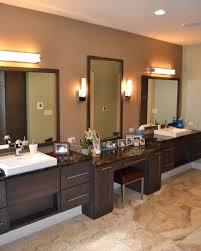 designed bathrooms custom designed bathrooms and bath remodels