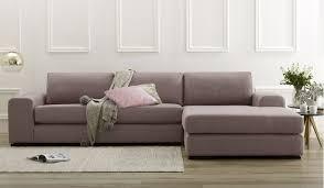 Australian Made Sofas Custom Made
