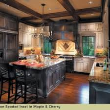 Kitchen Cabinets Santa Rosa Ca by Crocker U0026 Associates Building Supplies 2563 Knolls Dr Santa