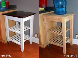kitchen cart island kitchen microwave cart ikea to gives you extra storage in your