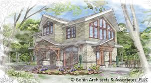 wondrous design carriage house designs charming building a