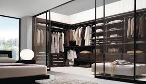 Wonderful Bedroom Closet Design Ideas Home Design Lover - Bedroom closet designs