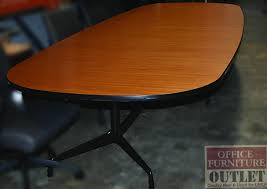 Eames Boardroom Table Conference Tables Office Furniture Outlet